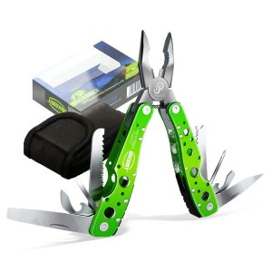 9 15 In 1 Multitool