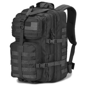 Durable Military Tactical Backpack
