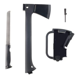 Outdoor Camping Axe