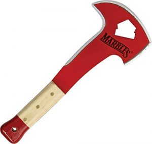 Special Survival Axe