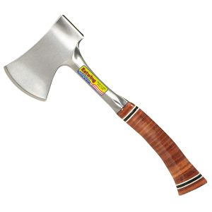 "Sportsmen's 14"" Hatchet"