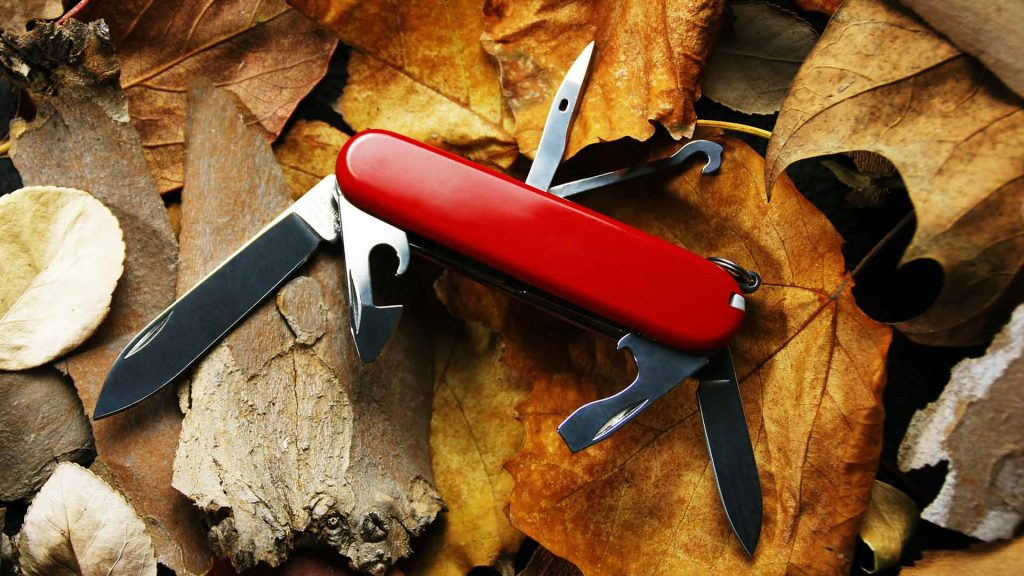 best survival multi tools