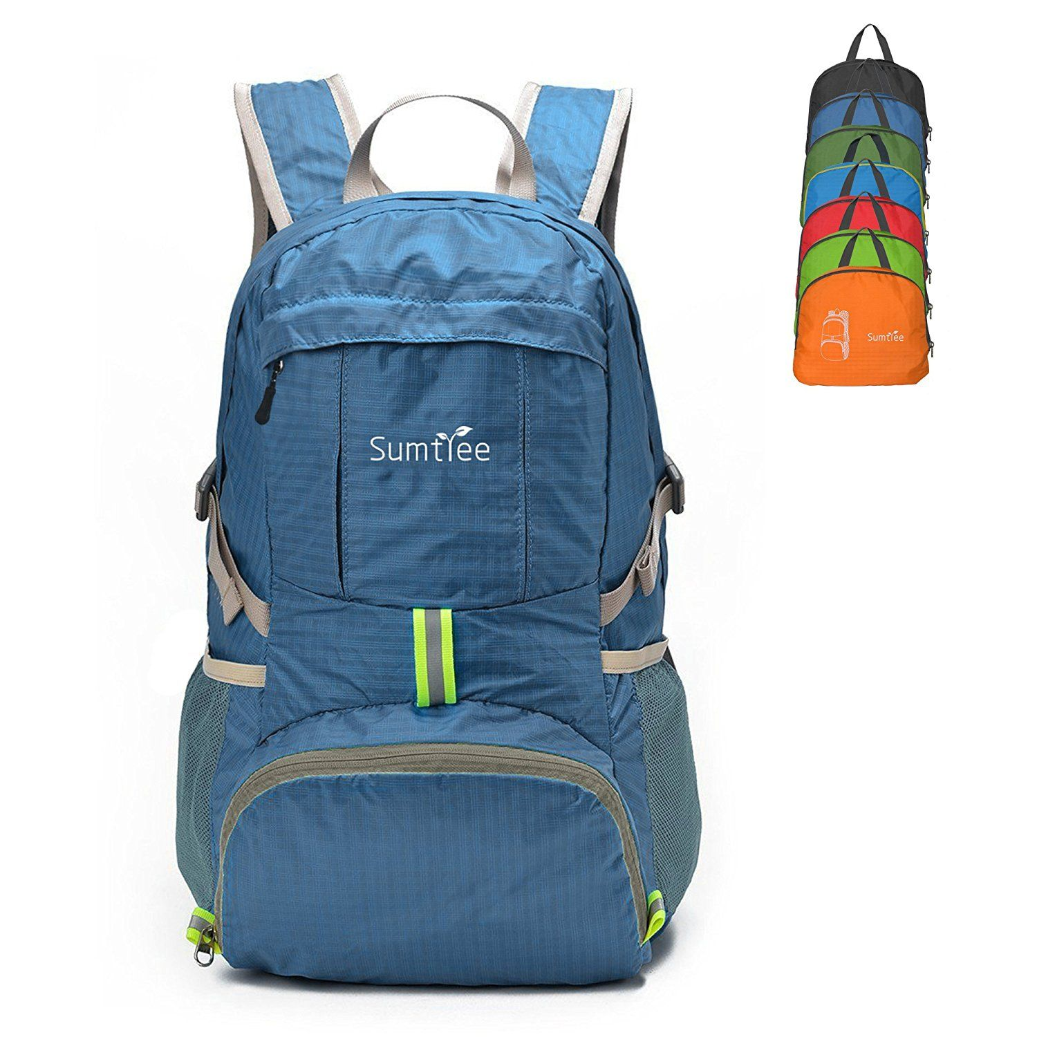 foldable-backpack-sumtree