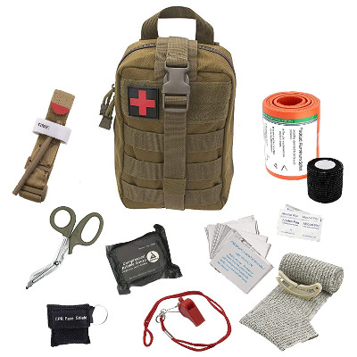 asa techmed tactical first aid