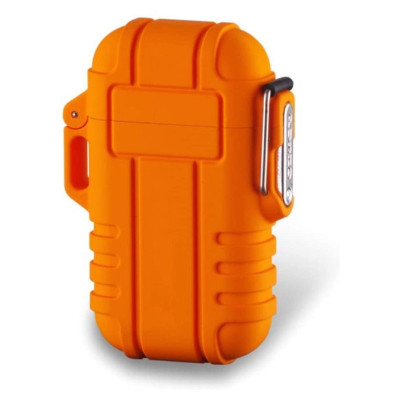 outdoors waterproof lighter