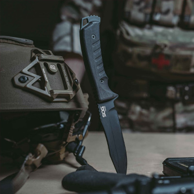sog pillar blackout