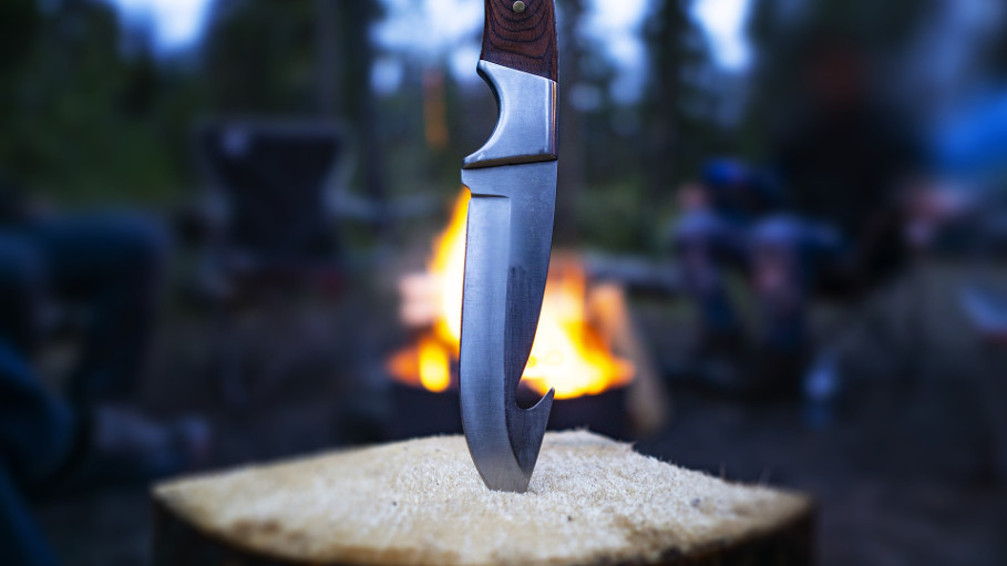 usa-hunting-knives-feat
